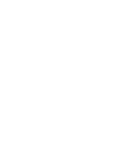 Evergreen Electrical Supply