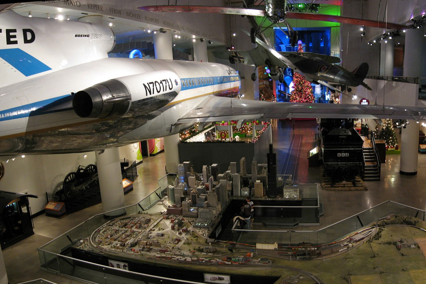 Museum-of-Science-and-Industry